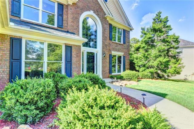 6405 Stapleford Lane, Johns Creek, GA 30097 (MLS #6021823) :: North Atlanta Home Team