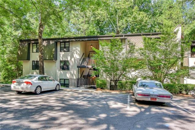 30 Arpege Way NW, Atlanta, GA 30327 (MLS #6021832) :: RE/MAX Paramount Properties