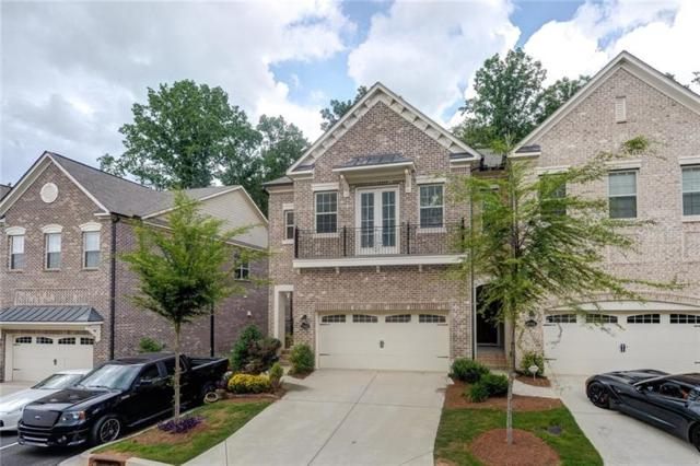 2362 Willington Shoals Place SE, Smyrna, GA 30080 (MLS #6021884) :: RE/MAX Paramount Properties