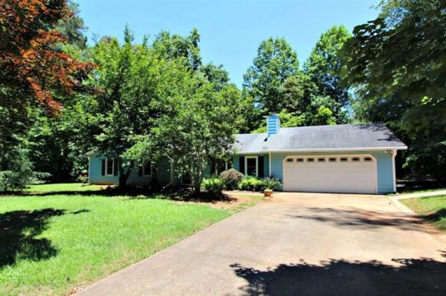 4508 North Bay Court, Marietta, GA 30066 (MLS #6021895) :: North Atlanta Home Team