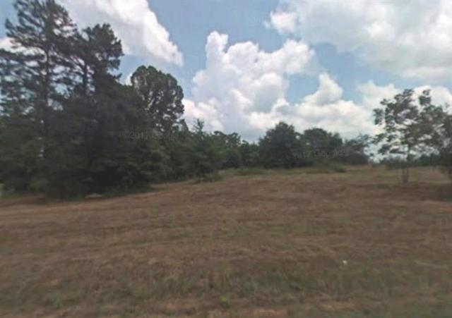 264 Ridge Mill Lane, Commerce, GA 30529 (MLS #6021953) :: RE/MAX Paramount Properties