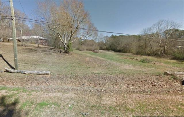 100 Harmony Grove Road, Lilburn, GA 30047 (MLS #6022076) :: North Atlanta Home Team