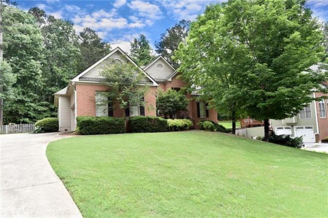 2115 Southers Circle, Suwanee, GA 30024 (MLS #6022173) :: RE/MAX Paramount Properties