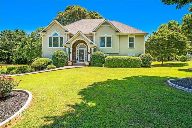 7750 Wynfield Drive, Cumming, GA 30040 (MLS #6022209) :: North Atlanta Home Team