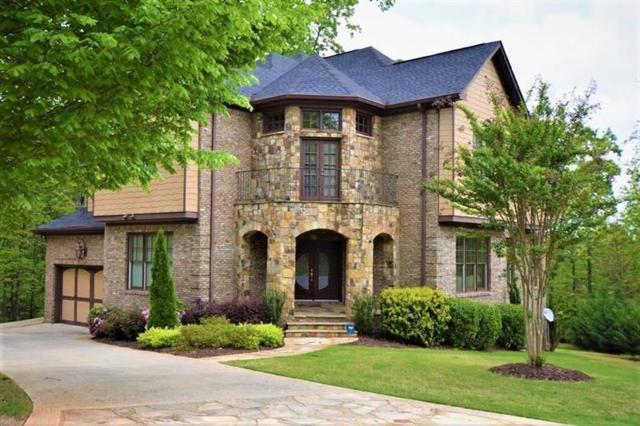 2408 Winter Garden Place, Marietta, GA 30064 (MLS #6022220) :: RE/MAX Paramount Properties