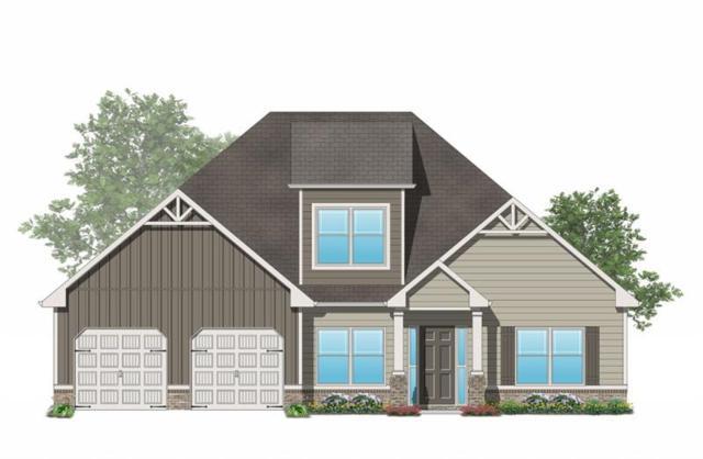 378 Victory Lane, Locust Grove, GA 30248 (MLS #6022525) :: North Atlanta Home Team