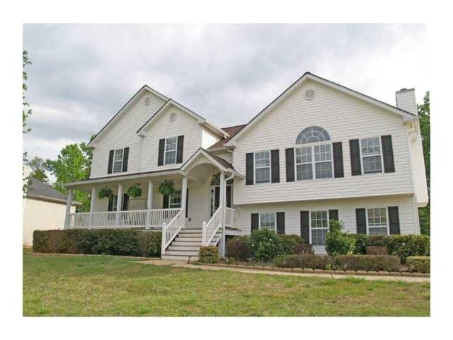 79 Riverstone Way, Jasper, GA 30143 (MLS #6022564) :: North Atlanta Home Team