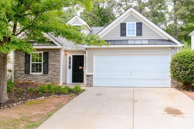 244 Weatherstone Pointe Drive, Woodstock, GA 30188 (MLS #6022627) :: RE/MAX Paramount Properties