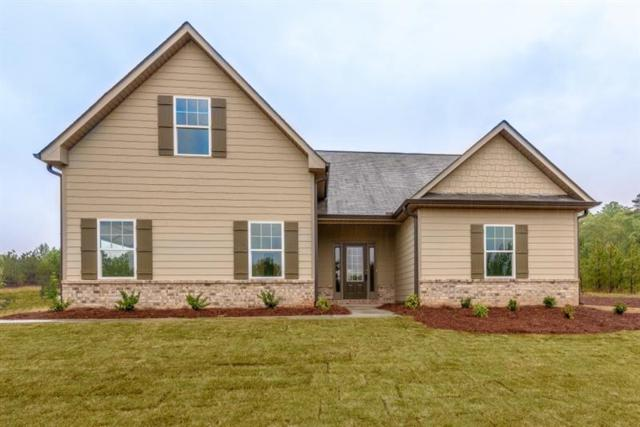 18 Camden Lake Way, Villa Rica, GA 30180 (MLS #6022836) :: Good Living Real Estate
