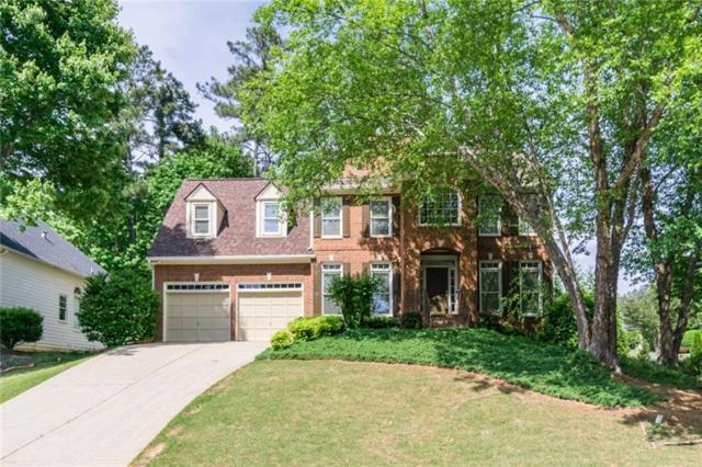 3400 Bonaire Crossing, Marietta, GA 30066 (MLS #6022852) :: Iconic Living Real Estate Professionals