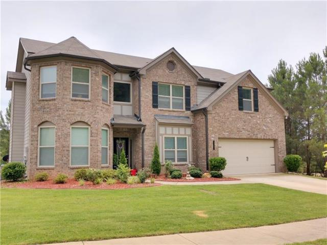 3267 Dolostone Way, Dacula, GA 30019 (MLS #6022876) :: North Atlanta Home Team