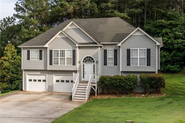 128 Lighthouse Drive, Dallas, GA 30132 (MLS #6023074) :: North Atlanta Home Team