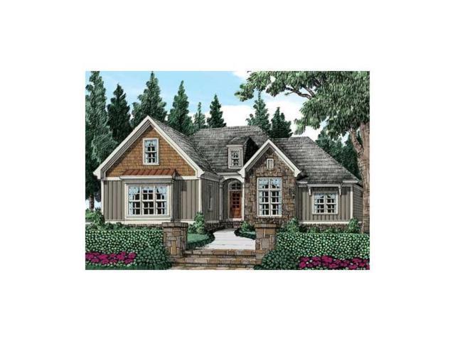 5493 Big A Road, Douglasville, GA 30135 (MLS #6023084) :: Carr Real Estate Experts
