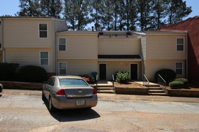 2094 Oak Park Lane, Decatur, GA 30032 (MLS #6023107) :: North Atlanta Home Team