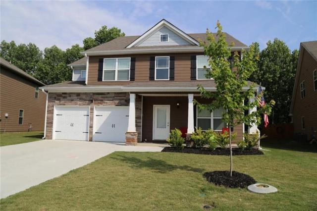 6030 Cloverfield Way, Braselton, GA 30517 (MLS #6023120) :: RE/MAX Paramount Properties