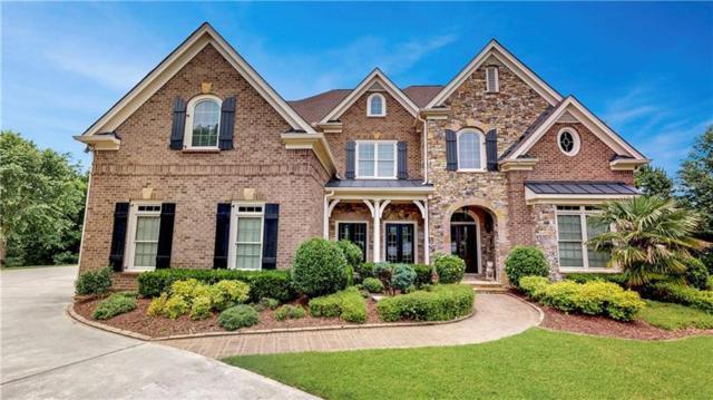 1650 Hutton Place, Cumming, GA 30041 (MLS #6023193) :: North Atlanta Home Team