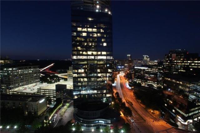 3324 Peachtree Road NE #2411, Atlanta, GA 30326 (MLS #6023221) :: North Atlanta Home Team