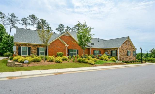 2301 Brookhavenrun Circle, Duluth, GA 30097 (MLS #6023233) :: The Justin Landis Group