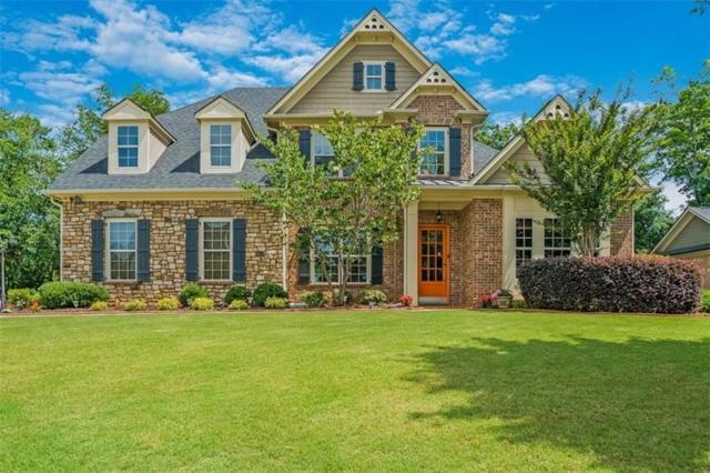1050 Reece Road, Alpharetta, GA 30004 (MLS #6023292) :: Iconic Living Real Estate Professionals