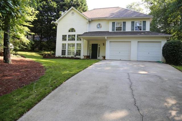 4115 Bonneville Drive, Cumming, GA 30041 (MLS #6023305) :: North Atlanta Home Team