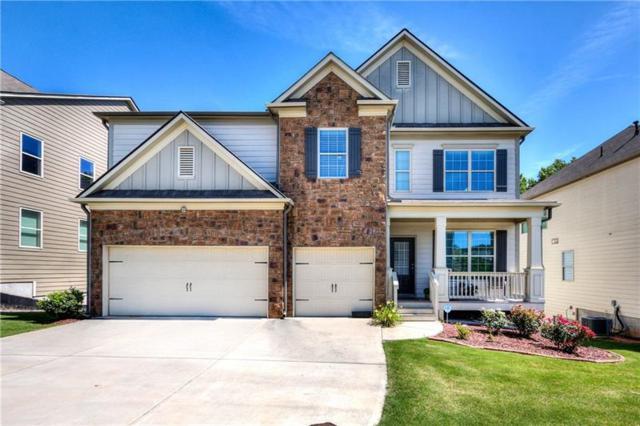 1425 Apple Blossom Drive, Cumming, GA 30041 (MLS #6023379) :: RE/MAX Paramount Properties