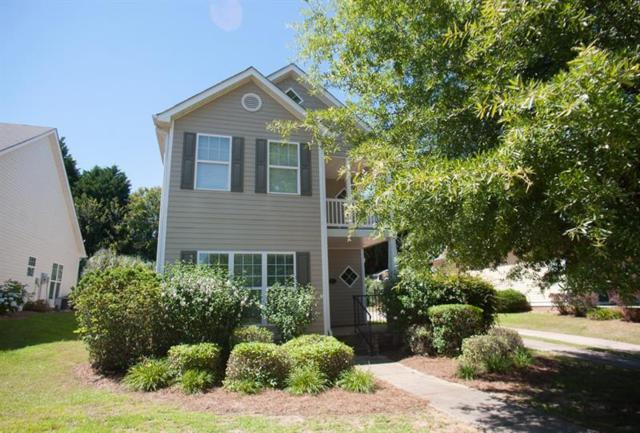 95 Orchard Drive, Covington, GA 30014 (MLS #6023407) :: North Atlanta Home Team