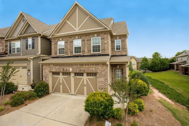 5621 Cobblestone Creek Avenue #14, Mableton, GA 30126 (MLS #6023636) :: North Atlanta Home Team