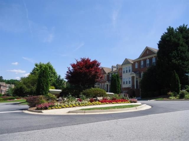 4667 Wehunt Commons Drive, Smyrna, GA 30082 (MLS #6023951) :: North Atlanta Home Team