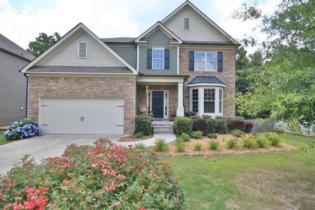 3494 Edenridge Court, Buford, GA 30519 (MLS #6024075) :: North Atlanta Home Team