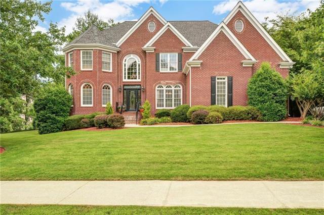 2060 Brooke Forest Court, Alpharetta, GA 30022 (MLS #6024077) :: RE/MAX Paramount Properties