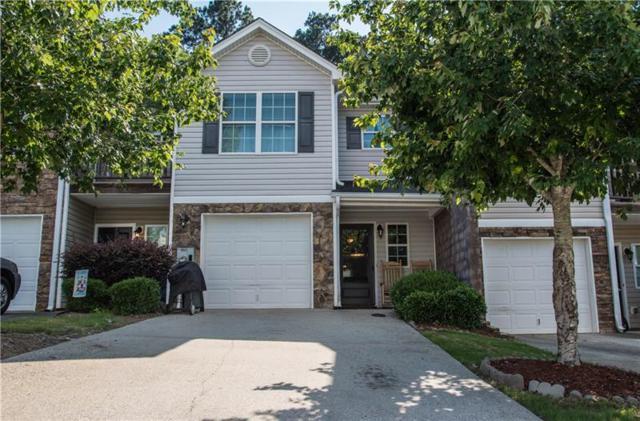 1508 Box Circle, Winder, GA 30680 (MLS #6024145) :: North Atlanta Home Team