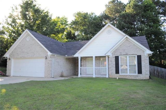 2640 Freemans Walk Drive, Dacula, GA 30019 (MLS #6024194) :: RE/MAX Paramount Properties