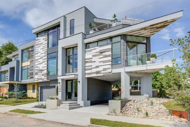 402 Ashley Avenue NE, Atlanta, GA 30312 (MLS #6024281) :: Carr Real Estate Experts
