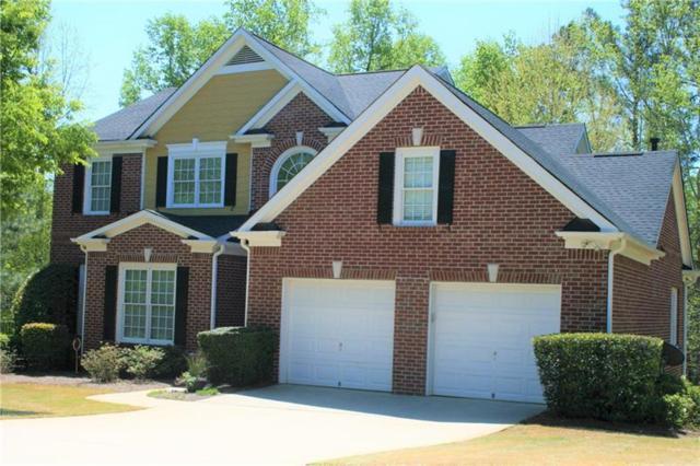 8215 Aulden Place, Cumming, GA 30041 (MLS #6024302) :: North Atlanta Home Team