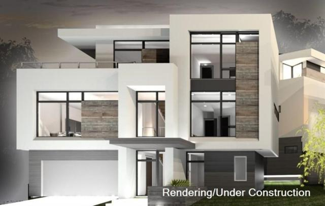 392 Ashley Avenue NE, Atlanta, GA 30312 (MLS #6024357) :: Carr Real Estate Experts