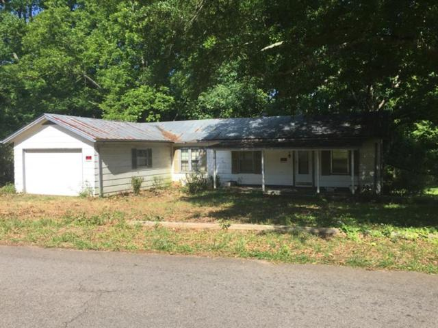 3622 Pleasant Hill Road, Gainesville, GA 30504 (MLS #6024363) :: RE/MAX Paramount Properties