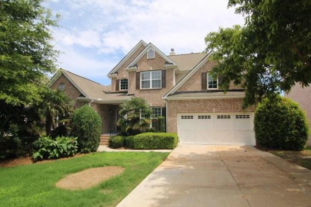 5365 Plymouth Place, Alpharetta, GA 30005 (MLS #6024374) :: North Atlanta Home Team