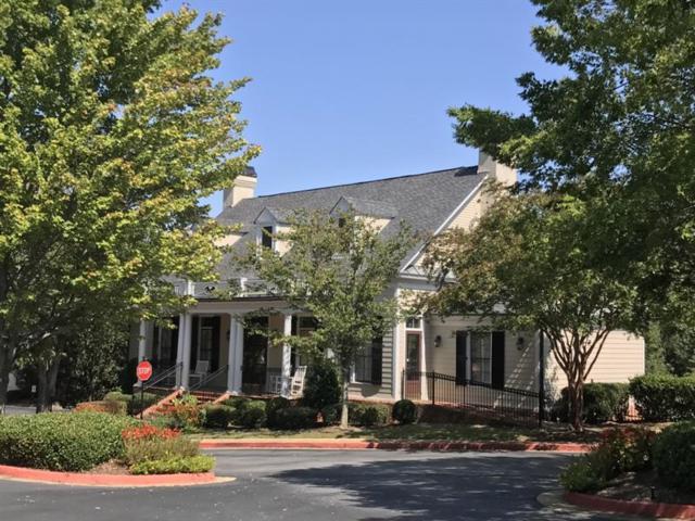 4955 Ivy Ridge Drive #201, Atlanta, GA 30339 (MLS #6024451) :: RE/MAX Paramount Properties