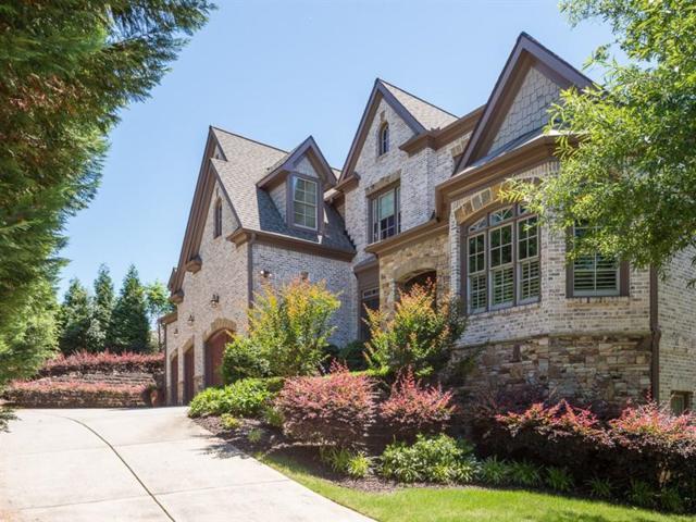 10376 Royal Terrace, Johns Creek, GA 30022 (MLS #6024611) :: RE/MAX Paramount Properties