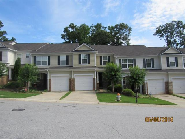 3970 Carlinswood Way, Stone Mountain, GA 30083 (MLS #6024630) :: RCM Brokers