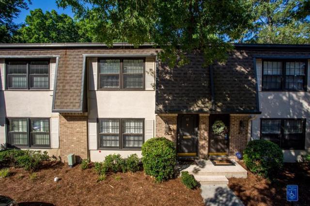 68 Monet Court NW, Atlanta, GA 30327 (MLS #6024637) :: North Atlanta Home Team