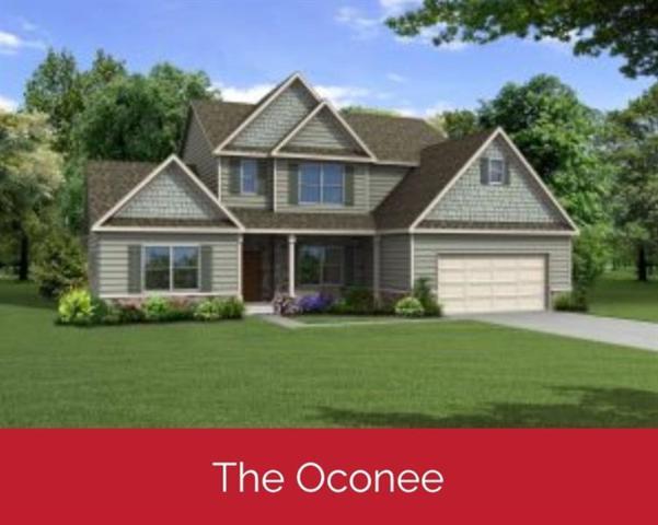 1321 Windstone Court, Winder, GA 30680 (MLS #6024775) :: RE/MAX Paramount Properties
