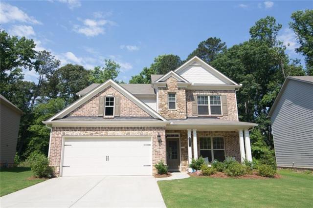 2510 Matlin Way, Buford, GA 30519 (MLS #6024844) :: North Atlanta Home Team