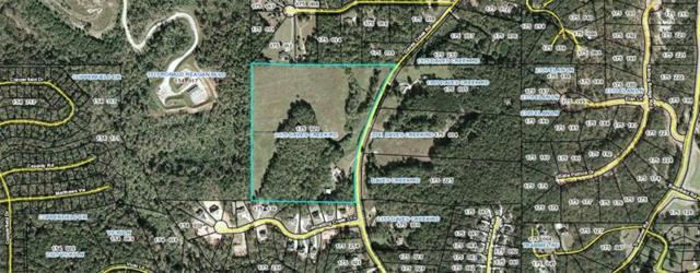 2070 Daves Creek Road, Cumming, GA 30041 (MLS #6024847) :: North Atlanta Home Team