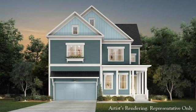 3024 Eamont Terrace, Sandy Springs, GA 30328 (MLS #6024877) :: North Atlanta Home Team
