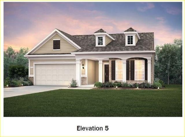 105 Wood Hollow Drive, Woodstock, GA 30188 (MLS #6024891) :: North Atlanta Home Team