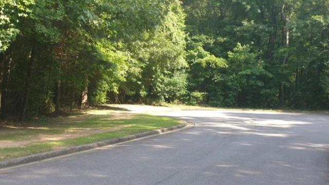 190 Shady Brook Walk, Fayetteville, GA 30214 (MLS #6024898) :: North Atlanta Home Team