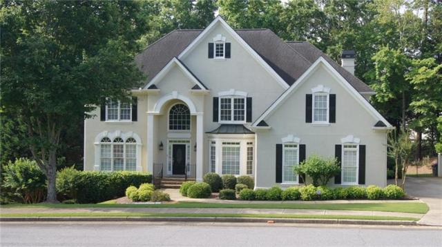 5065 Eves Place, Roswell, GA 30076 (MLS #6024953) :: North Atlanta Home Team