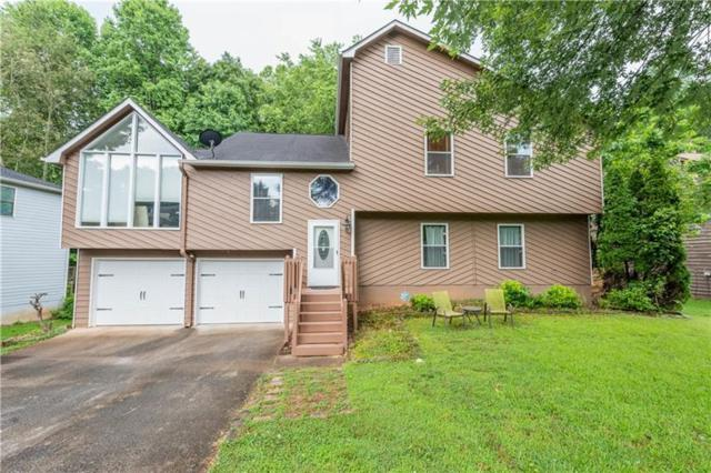 2417 Broward Drive NE, Marietta, GA 30066 (MLS #6024962) :: RE/MAX Paramount Properties