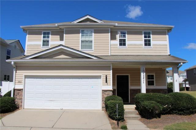 3963 Cutler Donahoe Way, Cumming, GA 30040 (MLS #6025033) :: Iconic Living Real Estate Professionals